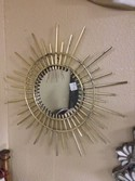 Gold-Sunburst-Wall-Mirror_80785B.jpg
