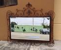 Ornate-Mirror-with-Iron-Work_79502A.jpg