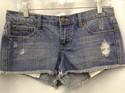 2.1-Denim-Size-26-Denim-Shorts-womens-denim-jeans-summer-shorty-short-7F_3967253A.jpg
