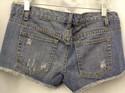 2.1-Denim-Size-26-Denim-Shorts-womens-denim-jeans-summer-shorty-short-7F_3967253B.jpg