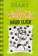 AS-Diary-of-a-Wimpy-Kid-Book-Series--Hard-Luck-Book-8_3975328A.jpg