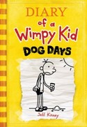 AS-Dog-Days--Diary-of-a-Wimpy-Kid-Book-4--Series_3975336A.jpg