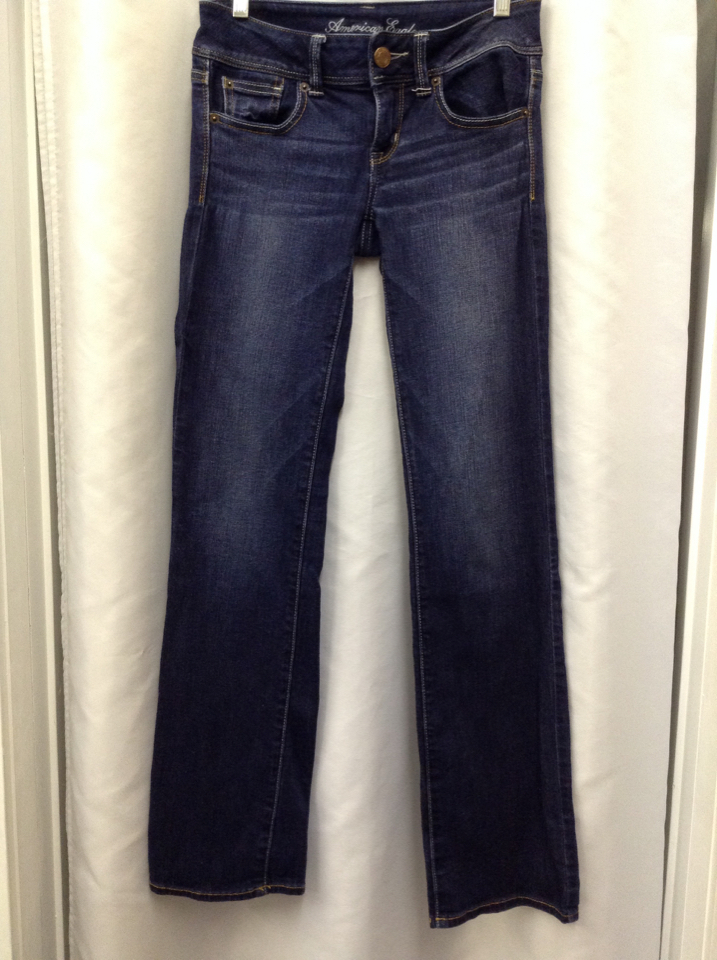 998a6608cbf American-Eagle-Outfitters-Stretch-2-Jeans-Pants-6A 3971172A.