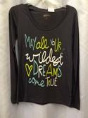 Arizona-Jean-Co-Gray-Print--M-Shirt-long-sleeve-LS-Medium-8F_3972069A.jpg