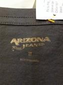 Arizona-Jean-Co-Gray-Print--M-Shirt-long-sleeve-LS-Medium-8F_3972069B.jpg