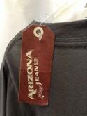 Arizona-Jean-Co-Gray-Print--M-Shirt-long-sleeve-LS-Medium-8F_3972069D.jpg