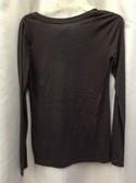 Arizona-Jean-Co-Gray-Print--M-Shirt-long-sleeve-LS-Medium-8F_3972069E.jpg