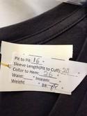 Arizona-Jean-Co-Gray-Print--M-Shirt-long-sleeve-LS-Medium-8F_3972069F.jpg