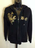 BCBG-Juniors-Size-Medium-Black-Hoodie-with-Gold-print-12A_3985542A.jpg