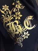 BCBG-Juniors-Size-Medium-Black-Hoodie-with-Gold-print-12A_3985542B.jpg