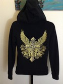 BCBG-Juniors-Size-Medium-Black-Hoodie-with-Gold-print-12A_3985542D.jpg