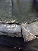 Bella-Vida-Maternity-M-MED-Jeans-Bootcut-32-inseam-Panel-8A_3985913D.jpg