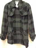 Candies-Small-S-Black-Coat-Peacoat-Wool-Blend-Jacket-5D_3971495A.jpg