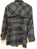 Candies-Small-S-Black-Coat-Peacoat-Wool-Blend-Jacket-5D_3971495B.jpg