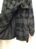 Candies-Small-S-Black-Coat-Peacoat-Wool-Blend-Jacket-5D_3971495C.jpg