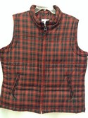 Charter-club-XL-Red-Vest-Jacket-Outdoor-Plaid-Puffy-5D_3970017A.jpg