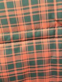 Charter-club-XL-Red-Vest-Jacket-Outdoor-Plaid-Puffy-5D_3970017C.jpg