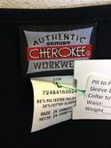 Cherokee-Womens-Solid-Black-Size-Large-Scrub-Top-NWT-Brand-New-11D_3983212E.jpg