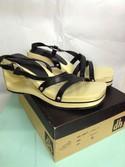 DOLLHOUSE-Womens-Black-Strappy-Open-Toe-Sandal-growl-lea-wooden-5E_3980460A.jpg