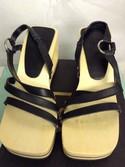 DOLLHOUSE-Womens-Black-Strappy-Open-Toe-Sandal-growl-lea-wooden-5E_3980460C.jpg