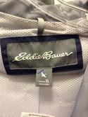 Eddie-Bauer-Blue-Rain-Windbreaker-unisex-Light-Weight-Mesh-2C_3973760E.jpg