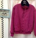 Eddie-Bauer-M-medium-Pink-Fushia-Jacket-Coat--Outdoor-layer-5E_3960377A.jpg