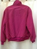 Eddie-Bauer-M-medium-Pink-Fushia-Jacket-Coat--Outdoor-layer-5E_3960377B.jpg