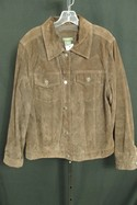 Great-Northwest-Size-1X-Brown-Jacket-Outdoor-Coat-XL--3c_3968152A.jpg