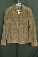 Great-Northwest-Size-1X-Brown-Jacket-Outdoor-Coat-XL--3c_3968152B.jpg