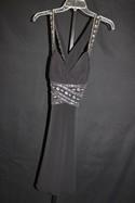 Hailey-Logan-Black-w-Sequins-MED-Formal-womens-girls-prom-black-dress-4E_3971360A.jpg