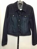 International-Concept-INC-womens-large-denim-jacket-buttons-dark-jean-jacket10E_3965043A.jpg