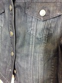 International-Concept-INC-womens-large-denim-jacket-buttons-dark-jean-jacket10E_3965043B.jpg