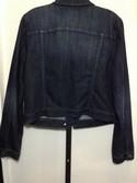 International-Concept-INC-womens-large-denim-jacket-buttons-dark-jean-jacket10E_3965043C.jpg
