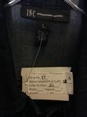 International-Concept-INC-womens-large-denim-jacket-buttons-dark-jean-jacket10E_3965043D.jpg