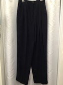 Jones-New-York-Size-4-Navy-Slacks-womens-31-dress-pants-business-casual-NWT-7A_3966036A.jpg