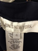 Jones-New-York-Size-4-Navy-Slacks-womens-31-dress-pants-business-casual-NWT-7A_3966036C.jpg