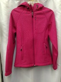 Kirkland-Size-Small-athletic-hooded-Pink-Jacket-Outdoor-9c_3973973A.jpg