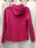 Kirkland-Size-Small-athletic-hooded-Pink-Jacket-Outdoor-9c_3973973D.jpg