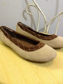 LANDS-END-Ladies-5.5--Tan-Suede-Ballet-Flats-Shoes-GUC-11F_3980938A.jpg