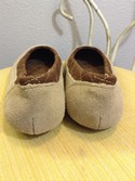 LANDS-END-Ladies-5.5--Tan-Suede-Ballet-Flats-Shoes-GUC-11F_3980938C.jpg