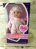 Melissa--Doug-Baby-Jenna-Doll_3938653A.jpg