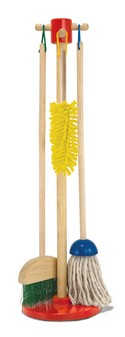 Melissa--Doug-Lets-Play-House-Dust-Sweep-Mop_26361A.jpg