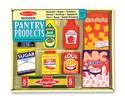 Melissa--Doug-Pantry-Products-Food_7080B.jpg