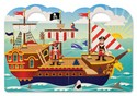 Melissa--Doug-Puffy-Stickers-Pirate-Sets-9102_30254A.jpg