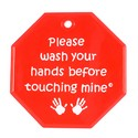 My-Tiny-Hands-Red-Wash-Hands-Sign_302064A.jpg