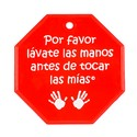 My-Tiny-Hands-Unisex-Red--Wash-Hands-Sign---In-Spanish--Espanol_302066A.jpg