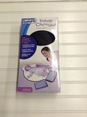 NEW-SafeFit-Black-Portable-Diaper-Changing-Pad-and-Wipes-Case-1D_4012085A.jpg