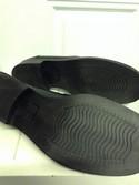 NINE-WEST-womens-dark-leather-nine-west-8.5-chocolate-Flats_3974991F.jpg