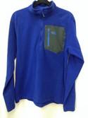 NORTH-FACE-womens-fleece-Medium-M-Blue-Jacket-Under-Layer-Coat-Outdoor-5D_3970531A.jpg