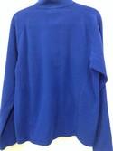 NORTH-FACE-womens-fleece-Medium-M-Blue-Jacket-Under-Layer-Coat-Outdoor-5D_3970531B.jpg
